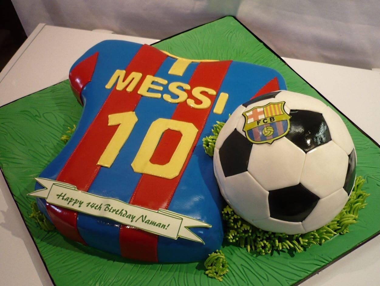 Днем, открытка с днем рождения футбольная тематика